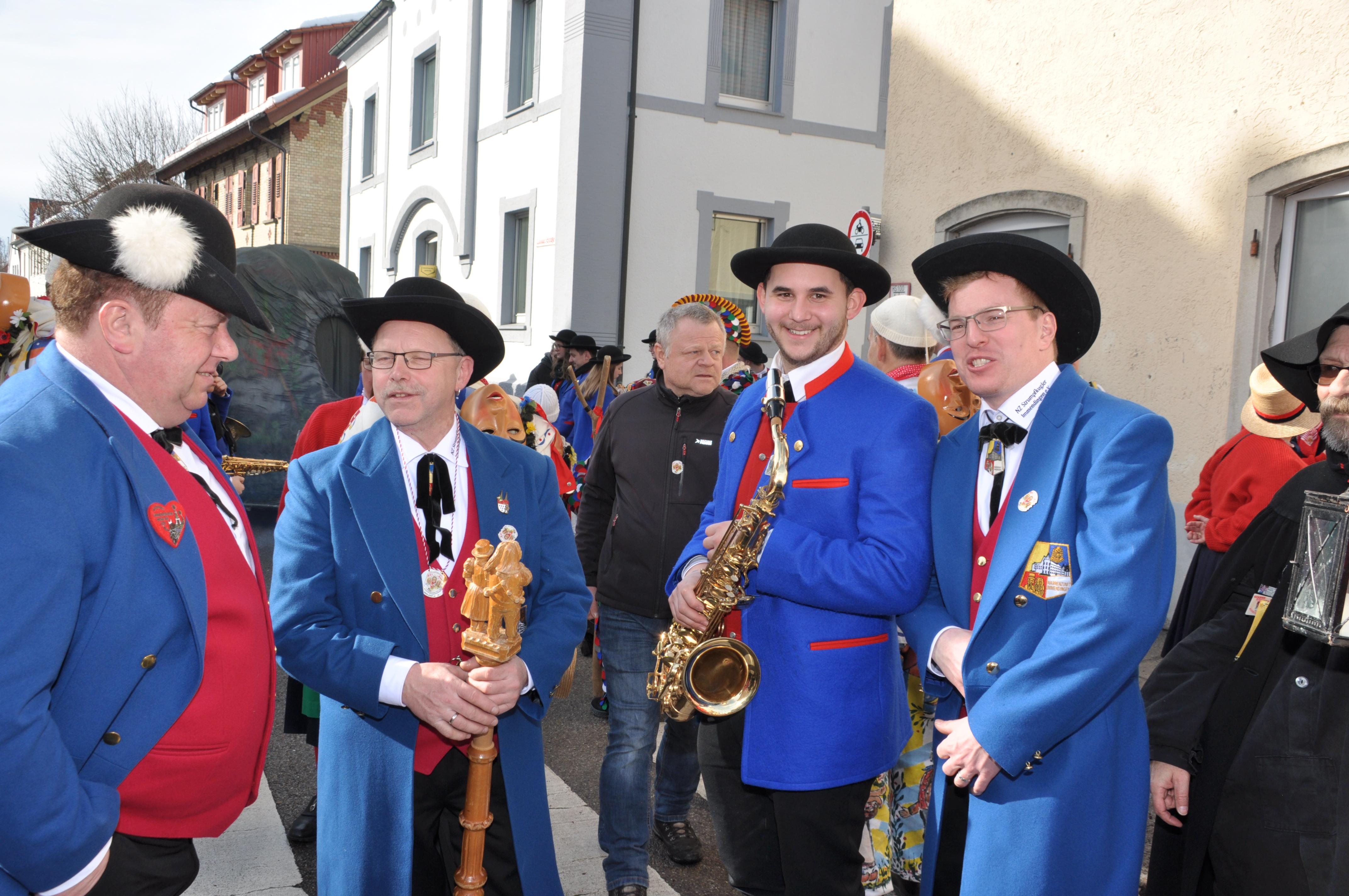 Narrentreffen-Wangen-im-Allgäu-024