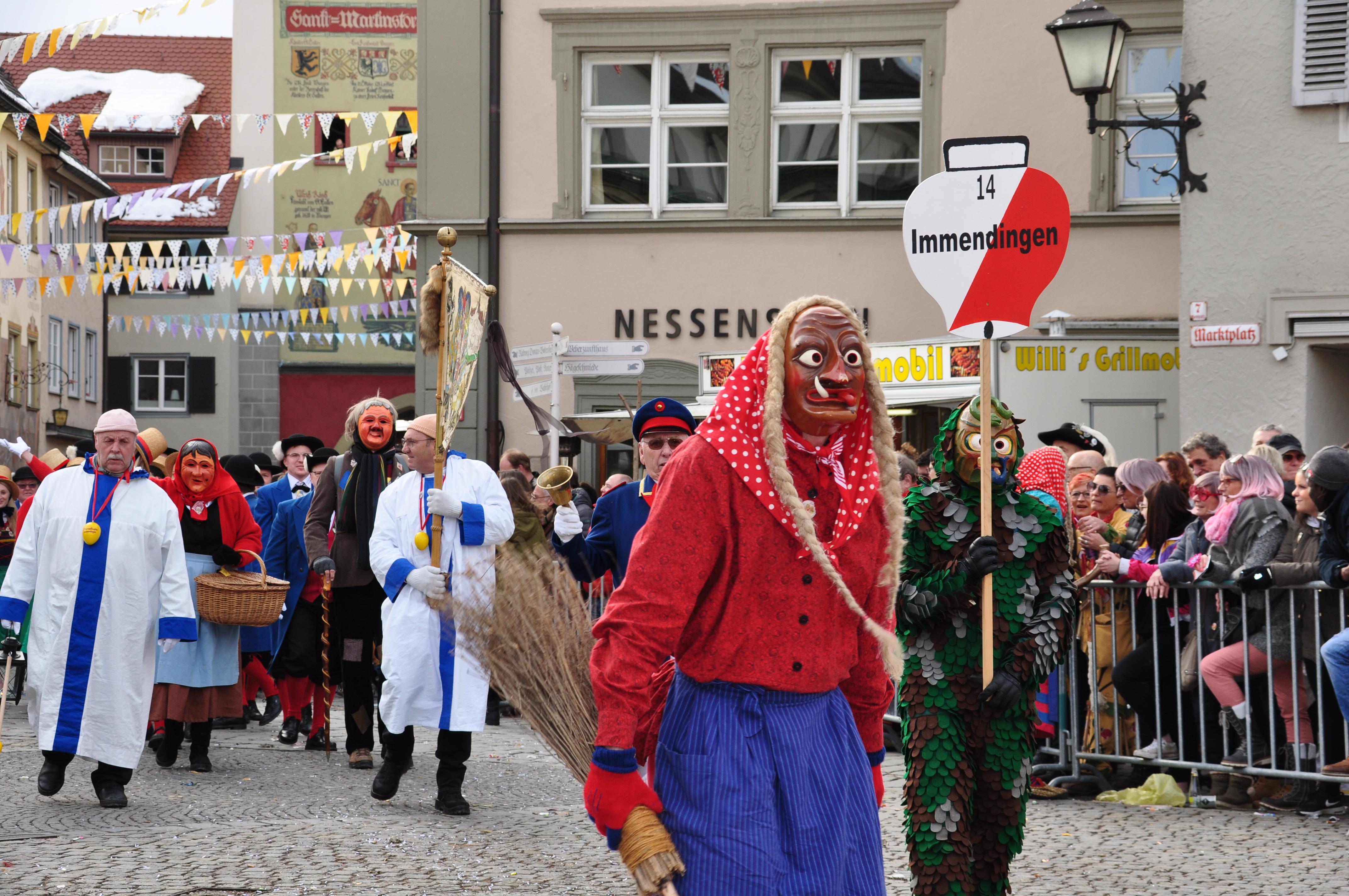 Narrentreffen-Wangen-im-Allgäu-043