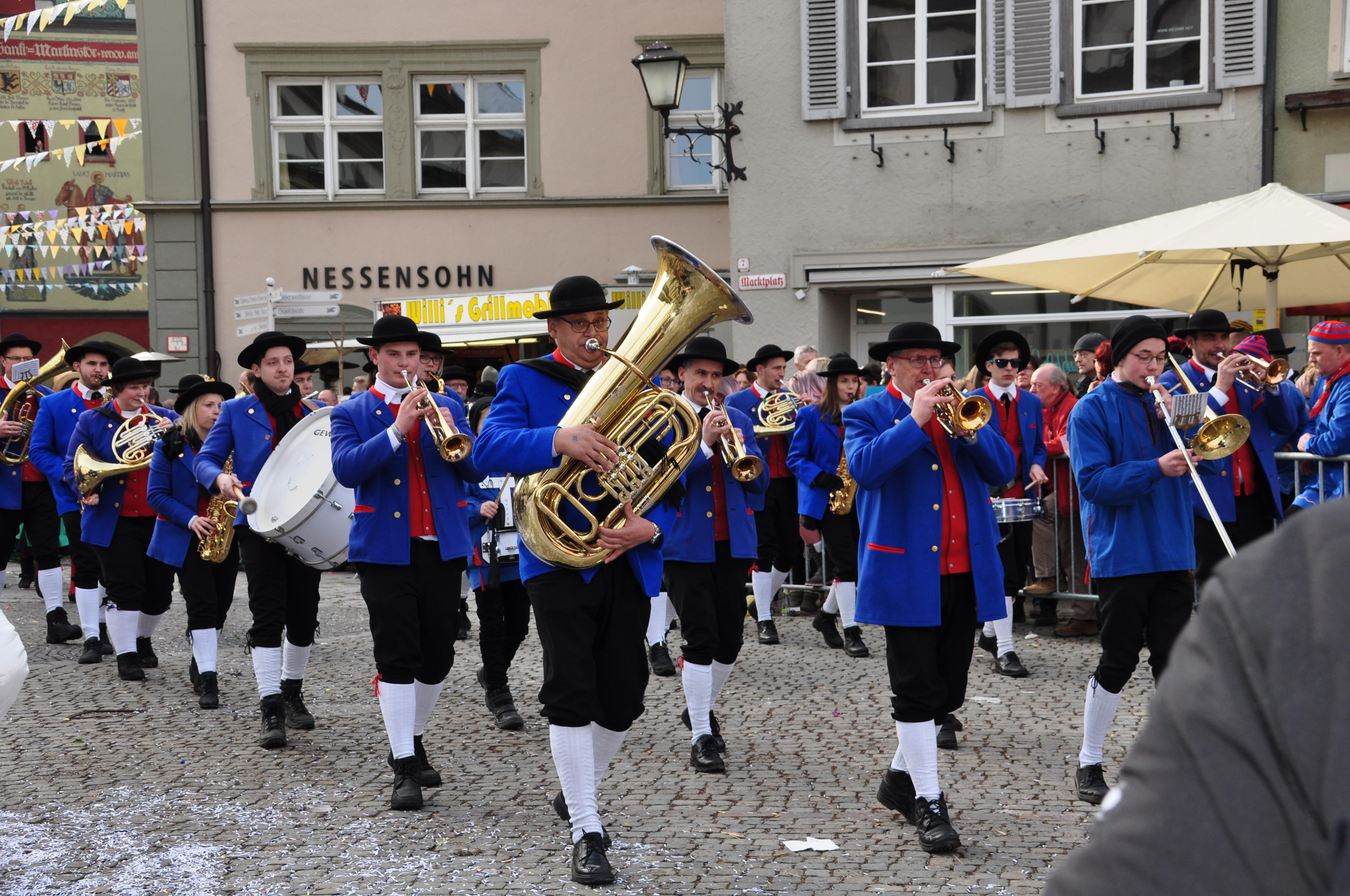 Narrentreffen-Wangen-im-Allgäu-049